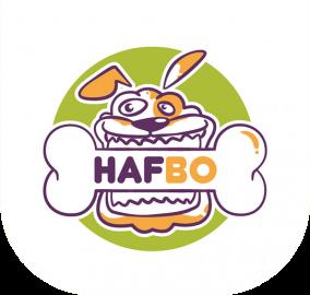 logo hafbo 1